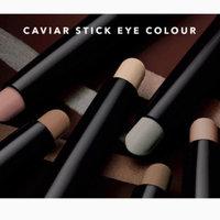 Laura Mercier Caviar Stick Eye Colour uploaded by lynette P.