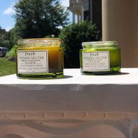 Freshr Fresh Vitamin Nectar Moisture Glow Face Cream uploaded by Rini T.