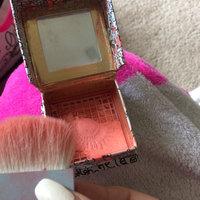 Benefit Cosmetics GALifornia Powder Blush uploaded by Jessica J.