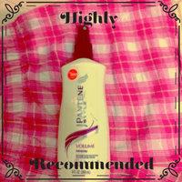 Pantene Pro-V Touchable Hairspray uploaded by Nka k.
