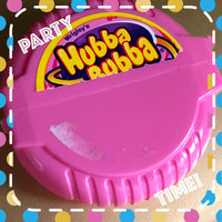 Hubba Bubba BubbleTape Awesome Original uploaded by Maira J.