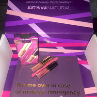 Tarte 3-Pc. Tarteist Lip Set uploaded by Kelsey V.