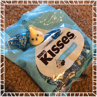 Hershey's Kisses Cookies 'n' Creme Candy uploaded by tami t.