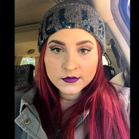 Kat Von D Lock-it Tattoo Foundation uploaded by Ashley H.