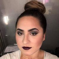 Kat Von D Everlasting Liquid Lipstick uploaded by Ashley H.