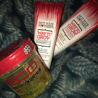 Not Your Mother's® Way To Grow Long & Strong Shampoo uploaded by Kamish L.