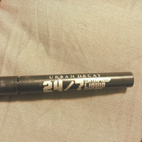 Urban Decay Perversion Waterproof Fine-Point Eye Pen uploaded by Tashia E.