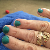 Sally Hansen® Miracle Gel™ Nail Polish uploaded by Jacqueline P.