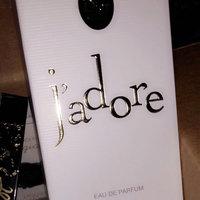 Dior J'adore Eau De Parfum uploaded by Marina A.