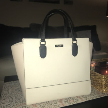 Photo of Kate Spade uploaded by Kathleen L.