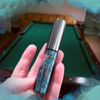 Urban Decay Heavy Metal Loose Glitter uploaded by Cael H.