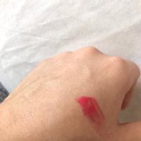 Victoria's Secret Minty Tint Vanillamint Lip Gloss uploaded by Natalia A.