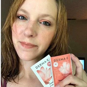 Photo of Derma E Nourishing Shampoo uploaded by Cassie M.