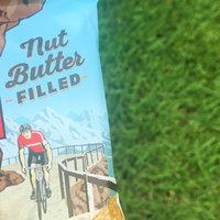 Clif Nut Butter Filled Peanut Butter uploaded by Lisandra H.
