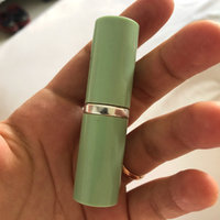 Clinique Different Lipstick-Raspberry Glace/Tender heart/sugared maple uploaded by Natalia A.
