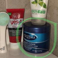 Noxzema Original Deep Cleansing Cream uploaded by Maria R.