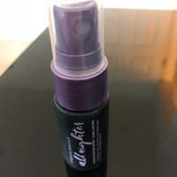 Urban Decay All Nighter Long-Lasting Makeup Setting Spray uploaded by member-8241cf99c