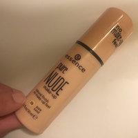 Essence Pure Nude Make-Up uploaded by Zee A.