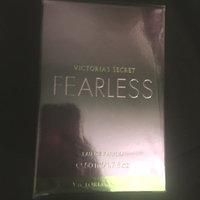 Victoria's Secret Fearless Eau De Parfum uploaded by Zee A.