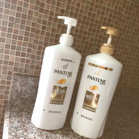 Pantene Pro-V Repair & Protect Conditioner uploaded by Yomira a.