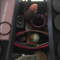 SOHO Pro Texture DiamondBeauty Case uploaded by Jαyda L.