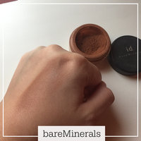bareMinerals Radiance Face Color uploaded by Kelsey V.