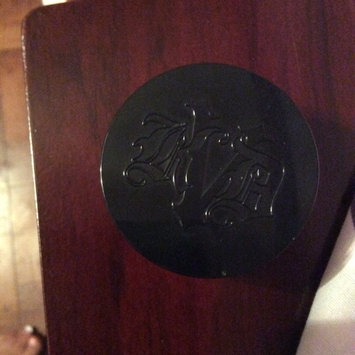 Photo of Kat Von D Lock-it Setting Powder uploaded by Claudia V.