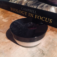 No7 Perfect Light Loose Powder uploaded by Julia S.