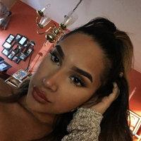 Milani Baked Blush uploaded by Jolissa V.