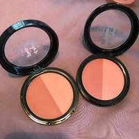 Kat Von D Shade + Light Two Tone Blush uploaded by Courtney T.