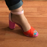 JustFab uploaded by Yahaira M.