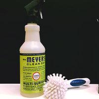Mrs. Meyer's Clean Day Lemon Verbena Countertop Spray uploaded by Kendra M.