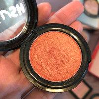 Modelco Blush Lights Cheek Powder uploaded by Courtney T.