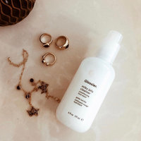 Glossier. Milky Jelly Cleanser uploaded by Fabianna T.