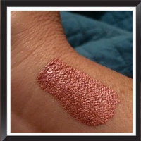 Milani Matte Metallic Lip Creme uploaded by Christi A.