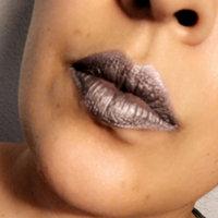 Smashbox Always On Liquid Lipstick uploaded by Majesta M.