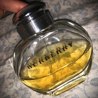 Burberry Women Eau de Parfum Spray, 3.3 fl. oz. uploaded by Natasha P.