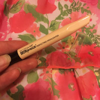 Maybelline Brow Precise® Perfecting Highlighter uploaded by Stephanie M.