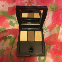 Mary Kay® Mineral Eye Color uploaded by Stephanie M.