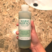 Mario Badescu Seaweed Cleansing Lotion uploaded by Quynh N.