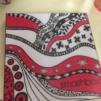 Smashbox Drawn In Decked Out - Shadow + Contour + Blush Palette uploaded by Nora ن.