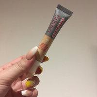 Rimmel London Lasting Finish Breathable Concealer uploaded by Sarah A.