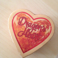 Makeup Revolution I Heart Makeup Dragon's Heart Highlighter uploaded by BeautyOkays k.