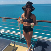 Royal Caribbean uploaded by Mariah M.