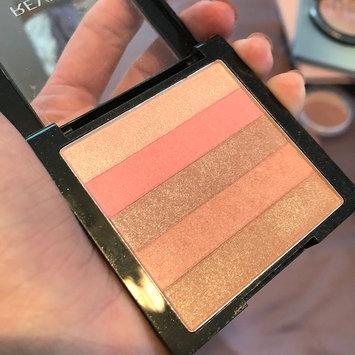 Photo of Revlon Highlighting Palette uploaded by Courtney T.