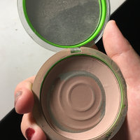 ONLY 1 IN PACK Covergirl Clean Pressed Powder, Sensitive Skin, Classic Beige 230 by Covergirl uploaded by Liz M.