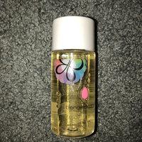 the original beautyblender® liquid blendercleanser® uploaded by Deborah T.