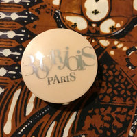 Bourjois Little Round Pot Eyeshadow uploaded by Christabel H.