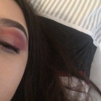 Anastasia Beverly Hills Dipbrow Pomade uploaded by Camie S.