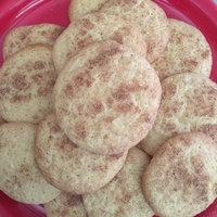 Betty Crocker™ Snickerdoodle Cookie Mix uploaded by Chakirah K.
